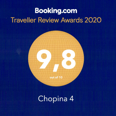 ch4booking2020