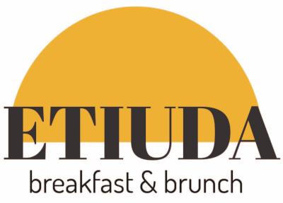 etiuda_logo